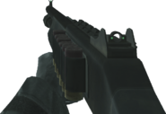 M1014 Grip CoD4