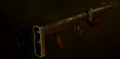 M1 Bazooka menu icon WWII
