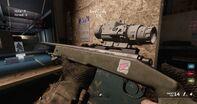 M40A3 Thermal Scope MWR.jpg