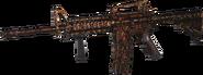 M4 Carbine Regal MWR