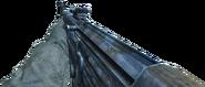 MP44 Blue Tiger CoD4