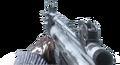 MP5K Ice BO