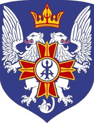 MW герб Кастовии.png
