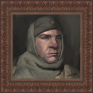 Nikolai Portrait BOI