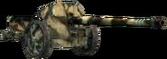 Pak 43 Render CoD3