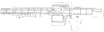 R.A.W. HUD Icon IW.png