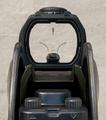 S6 Stingray Scope BO4
