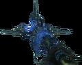 Ull's-Arrow
