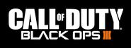 Blops3 logo