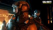 Call of Duty Infinite Warfare Screenshot 8
