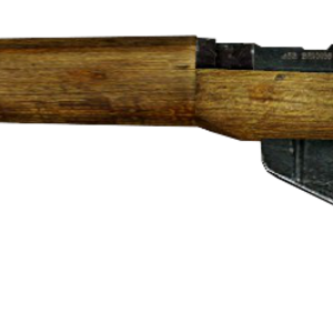 Lee-Enfield third person CoD2.png
