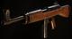 M267 Build Kit Menu WWII