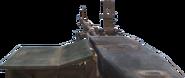 M60E4 MW2