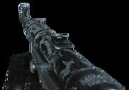 MP40 1st Person BO