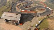 NoviGraznaHills RacingTrack Verdansk Warzone MW