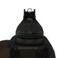 PPSh-41 Full Sights COD