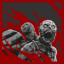 Red Mist trophy icon WWII.png