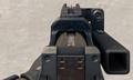 Switchblade X9 Iron Sights BO4