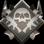 Tactical TDM Menu Icon IW