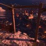 Tyrolka Tag der Toten latarnia – poziom 4., ładownia.png