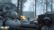 Call of Duty World War II Screenshot 7