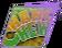 Change Chews Perk Icon IW
