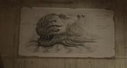 ElderGod Drawing BO4