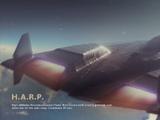 H.A.R.P.