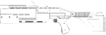 Howitzer HUD Icon IW.png