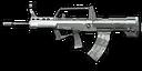 Hud type95.png