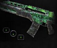 Mdlc-camo-weaponized115