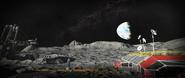 Moon Menu Selection BO3