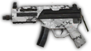 Mp5kcropped