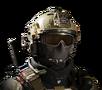 Ranger (postać)