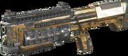 Reaver Splatter IW