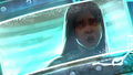 Samantha Teleport AlphaOmega BO4