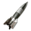 V2 Rocket Icon WWII.png