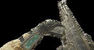 AK-12 Reload Animation CoDG