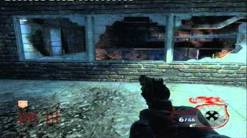 Black ops zombies Der Riese - Easter eggs Hidden song Upgraded perks
