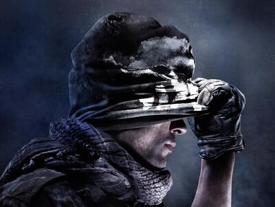 Call-of-Duty-Ghosts1.jpg