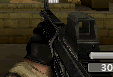 CoD4DS M16A4