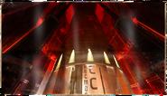 MissionIntel NewThreats Intel7 Warzone MW