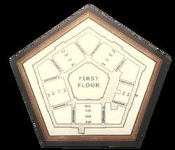 Pentagon 1st Floor Plan.png