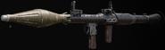 RPG-7 Decadence Gunsmith BOCW