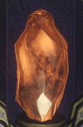 Staff of Fire Gem Origins BO3