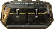 Supply Drop Icon AW.png