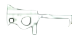 UDM HUD icon IW.png