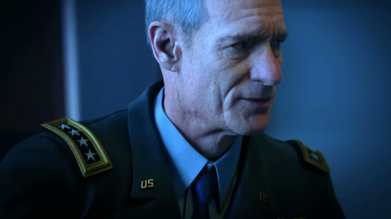 Unknown General AW.png