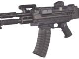 Bered MK8