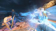Blast SpectralShield BO4